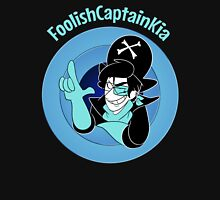 FoolishCaptainLooser Unisex T-Shirt