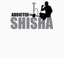 Hookah/Shisha Wearables Unisex T-Shirt