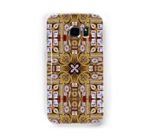 Precious tile Samsung Galaxy Case/Skin