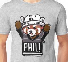 Phil! Unisex T-Shirt