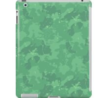 Blended With Nature iPad Case/Skin