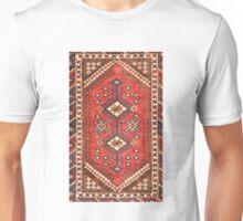 turkish carpet Unisex T-Shirt