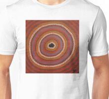 Secret Waterhole Unisex T-Shirt