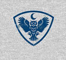 owl bird Unisex T-Shirt