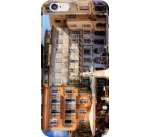 Heroes of Cypriot Struggle Square iPhone Case/Skin
