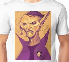 Sexi Bapire  Unisex T-Shirt