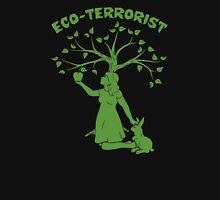 Eco-Terrorist Unisex T-Shirt
