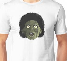 The funk of forty thousand years Unisex T-Shirt
