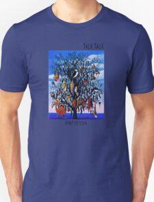 Talk Talk - Spirit of Eden T-Shirt