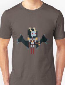 Queen Me Unisex T-Shirt