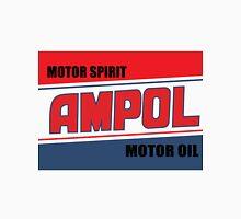 AMPOL MOTOR OILS Unisex T-Shirt
