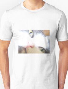 My Girl, Tiffany Unisex T-Shirt