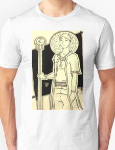Celestial # 95 Unisex T-Shirt