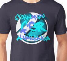LG fer   CS:GO Pros Unisex T-Shirt