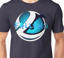 LG FalleN   CS:GO Pros Unisex T-Shirt