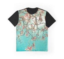 The Hanging Garden Graphic T-Shirt