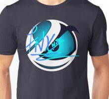 LG fnx   CS:GO Pros Unisex T-Shirt