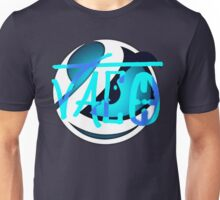 LG TACO   CS:GO Pros Unisex T-Shirt