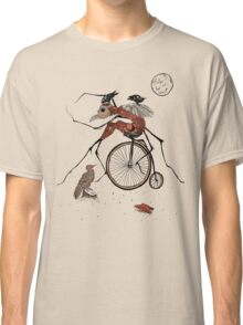 Gregor  Classic T-Shirt
