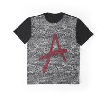PRETTY LITTLE LIARS 2 Graphic T-Shirt