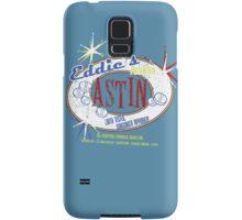 Astin Samsung Galaxy Case/Skin
