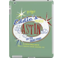 Astin iPad Case/Skin