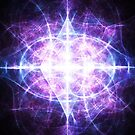 Third Eye of Jupiter Enlightened by SirDouglasFresh