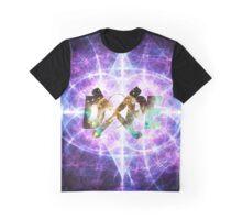 Third Eye of Dxpe [DxpeMOB Cover Art] Graphic T-Shirt
