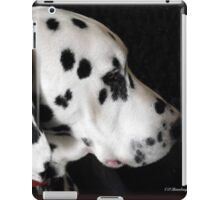 Goofy iPad Case/Skin