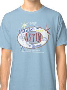Astin Classic T-Shirt