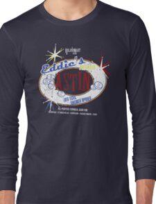 Astin Long Sleeve T-Shirt