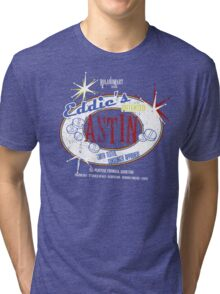 Astin Tri-blend T-Shirt