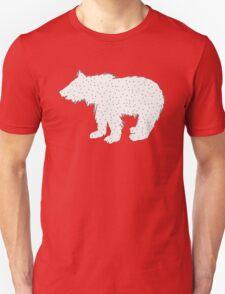 Bear cub Unisex T-Shirt