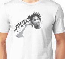 Fredo Santana - To The Head Unisex T-Shirt