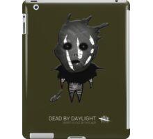 Dead by Daylight - Wraith Cartoon iPad Case/Skin