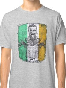 Connor Classic T-Shirt