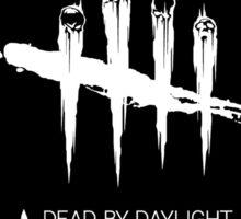 Dead by Daylight - Wallpaper Sticker