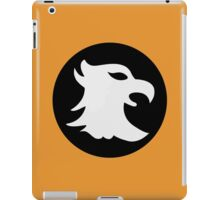 DUNGEONS & DRAGONS - ERIC´S SHIELD iPad Case/Skin