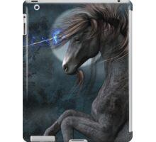Dark Innocents iPad Case/Skin