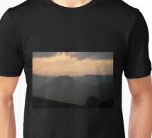 Mystic castle Unisex T-Shirt