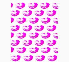 Read My Lips Too Unisex T-Shirt