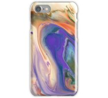 Spiritual Sprouts iPhone Case/Skin