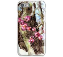Forest of Dean  iPhone Case/Skin