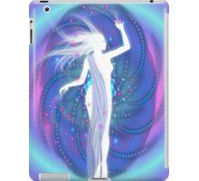 Auraways - Creation iPad Case/Skin
