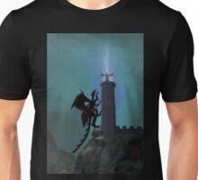 Beckoning Unisex T-Shirt