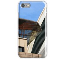 Come To The Sydney Opera House .... iPhone Case/Skin