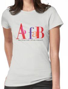 Ab Fab - Holland Park T-Shirt