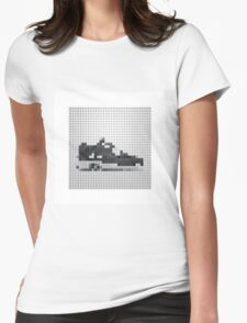 LEGO Air Max 90 Womens Fitted T-Shirt