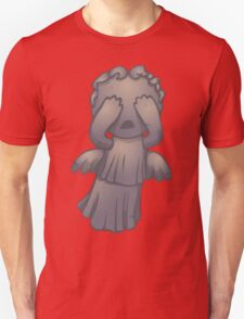 Lil Weeping Angel Unisex T-Shirt