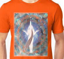 Auraways - Knowledge Unisex T-Shirt